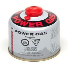 Primus Power Gas 8 Ounce 230 Gram Butane Fuel Canister P-220793 NEW L@@K