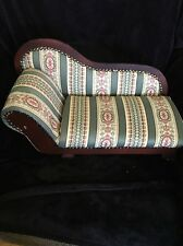 "Collector Lane Our Generation American-Girl-18"" Doll-Chaise Lounge Furniture"