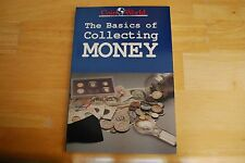 The Basics of Collecting Money-Coin World