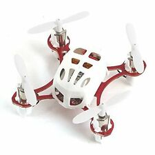 Guardian RC Mini Helicopter Drone 2.4GHZ