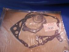Honda CD125  Lower End Gasket Set 06111-230-010  A881