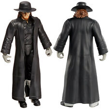 WWE WWF Elite WrestleMania 31 Flashback Undertaker Wrestling Action Figure Toy