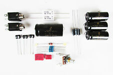 Fender Blues Deluxe Reissue Supreme Mod Kit - by Fromel
