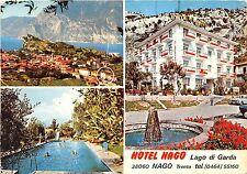 BG11393 gardasee hotel nago trento lago di garda    italy