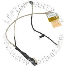 """Acer Aspire One Kav60 Screen Cable, Video de cinta de 10.1 """"Pantalla Lcd"""