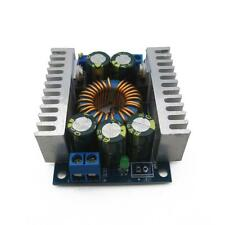 DC-DC CC CV Buck Converter Step-down Power Supply Module 4.5-30V to0.8-30V12A AU