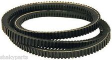 12078 Rotary Cogged Belt Compatible With John Deere M118684, M143019, M144677
