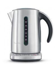BRAND NEW BREVILLE BKE820XL 1.8L (2 QT) VARIABLE TEMPERATURE KETTLE TEA