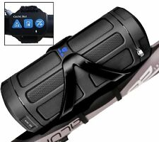 Bluetooth Speaker System by Celtic Blu - 100ft Range w/ Surround Sound - Comes &