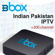 IPTV LIVE [INDIAN BOLLYWOOD ALL Star Sports GOLD+PLUS ZEE COLORS  UK Channels]