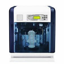 NEW XYZprinting daVinci 1.0 AiO 3D Printer/Scanner All in One