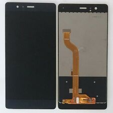 Black Huawei P9 Standard EVA-L09 LCD Display Touch Screen Digitizer Assembly NEW