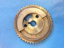 BMW Mini One/Cooper/S Cam Sprocket (Part Number: 11311485403) R50/R52/R53