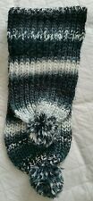 Primark knitted scarf