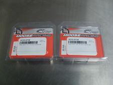 NEW MOOSE RACING FRONT WHEEL BEARINGS POLARIS 900 RANGER XP 2013