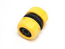 TUBO FLESSIBILE MENDER Joiner Connettore 12mm 1/2 Pollice Hozelock compatibile confezione da 30