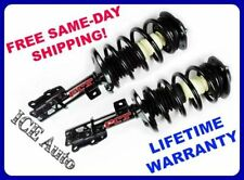 1996-2007 Ford Taurus - FCS Complete Loaded REAR Struts & Coil Assembly L+R