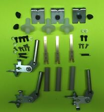 1994 Bally / Midway Corvette flipper rebuild kit .
