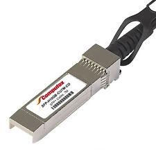 SFP-H10GB-CU7M - Cisco Compatible SFP+ 10Gb Direct Attach Pass. Copper Cable 7m