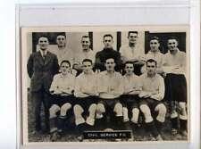 (Jo829-100) Ardath, Photocards,Civil Service, 1936 #90