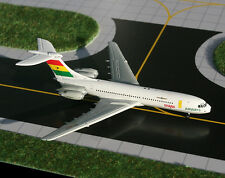 Ghana Airways VC-10 (9G-AB0), 1:400, Gemini Jets, GJGHA689