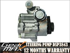Power Steering Pump for ALFA ROMEO 147 156 166 GT GTV Spider ///DSP3843///