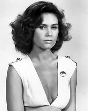 "Corinne Clery  james bond 007 10"" x 8"" Photograph"