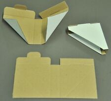 360pcs/20MM cardboard Corner Protectors--FACOTRY DIRECT