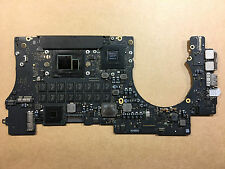 """MacBook Pro 15"""" Retina A1398 i7 2.5GHz 16GB Logic Board 820-3787 661-00679 2014"""