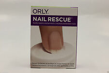 23800 - ORLY Nail RESCUE - EASILY REPAIRS & PROTECTS CRACKED & BROKEN NAILS