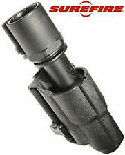 New Genuine Surefire V70 Flashlight Torch Speed Holster Holder For G2 G3 6P