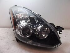 nv70304 Nissan Altima Coupe 2010 2011 2012 2013 Right Side Headlight OEM