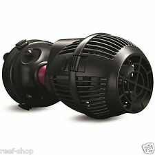 Hydor Koralia Evolution 1150 gph Wavemaker Ready Reef Circulation Powerhead Pump