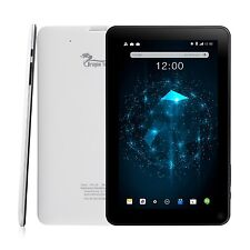 "Quad Core Tablet 9"" Tablet Android 4.4 Cortex A7 Bluetooth 8GB HDMI 1024*600 New"