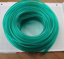 Oxygen Soft Pump Air Bubble Hose Aquarium Fish Tank Pond Pump Per Metre 3mm ID