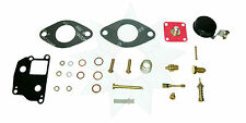 SUZUKI SOLEX 32 EHSA CARBURETTOR KIT LJ80 F8A ST90 DAF SUPER CARRY RASCAL SCURRY