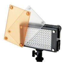 F&V HDV-Z96 Z96 On-Camera LED Video Light  z96 led light hdv z96