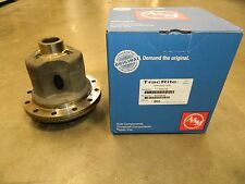 "40099548 Dodge AAM 11.5"" Rear Helical Limited Slip Differential 30 Spline Posi"