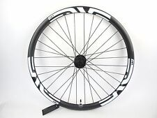 "NEW ENVE Carbon AM DT Swiss 350 Rear wheel - 26"" 142 x 12 - Tubeless"