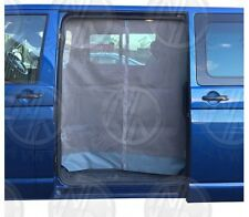 Mosquitto Net for VW T5 / T6 Left Hand Side Sliding Door C9562L