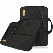 "Sleeve Bag Case Cover for All Laptop 13"" Macbook / Pro / Air 13"" Tab Chromebook"