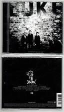 """LUKE """"Les Enfants De Saturne"""" (CD) 2007 NEUF"""