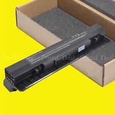 NW Battery for Dell Latitude 2110 G038N J017N 2120 J024N N976R P02T 2100 P02T001