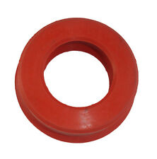 "3"" Water Containment Suction Ring for Core Drilling"