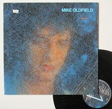 "Vinyle 33T Mike Oldfield  ""Discovery"""