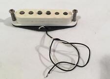 Original 1970s DiMarzio Vintage Wound Single Coil Stratocaster Pickup