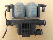 97 98 99 00 01 02 03 BMW 528i WATER HEATER VALVE 8374995 1147412137 E39