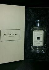 Jo Malone Nectarine Blossom & Honey 100ml