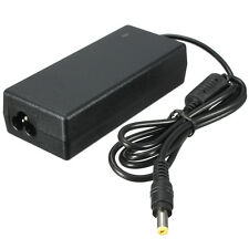 19V 3.42A Adapter Power Supply Charger for Acer Aspire 5315 5735 5920 PA-1650-02