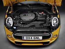 MINI COOPER + S 2007 2008 2009 2010 2011 Service Repair Workshop Manual Factory